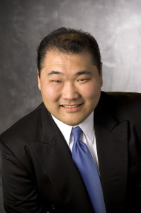 Kyle K. Chang, Managing Broker, Realtor, ABR, CNE, GRI, SRS C&C Realty Group, Inc. www.LoftsNHomes.com